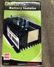 140 Amp Quick Battery Isolator 303304