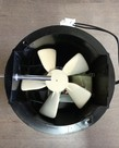 Replacement for Intertherm Nordyne Miller Furnace 903404 Combustion Air Blower