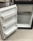 Dometic 4 cu. ft. Refrigerator
