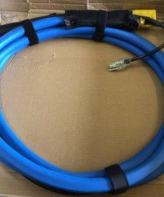 AquaFRESH 15' Heated High Pressure Drinking Water Hose