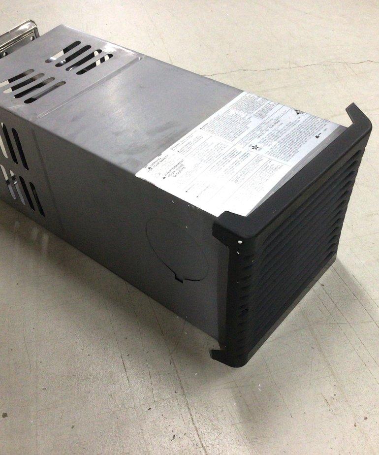 Suburban 19K BTU Direct Vent Furnace 2504ABK