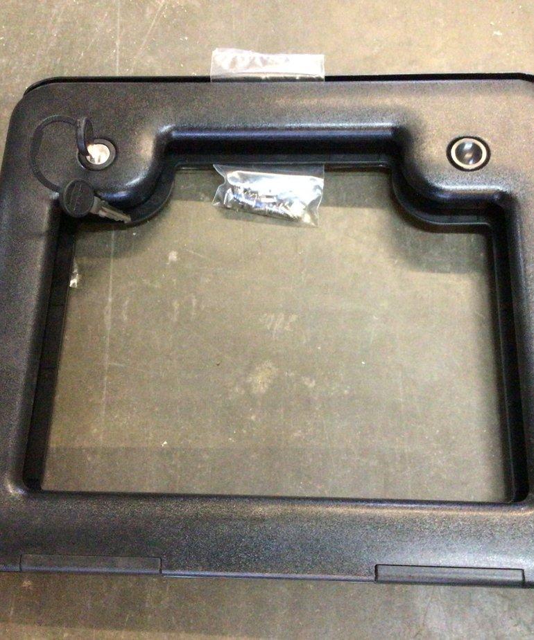 Thetford Black Cassette door 2680527