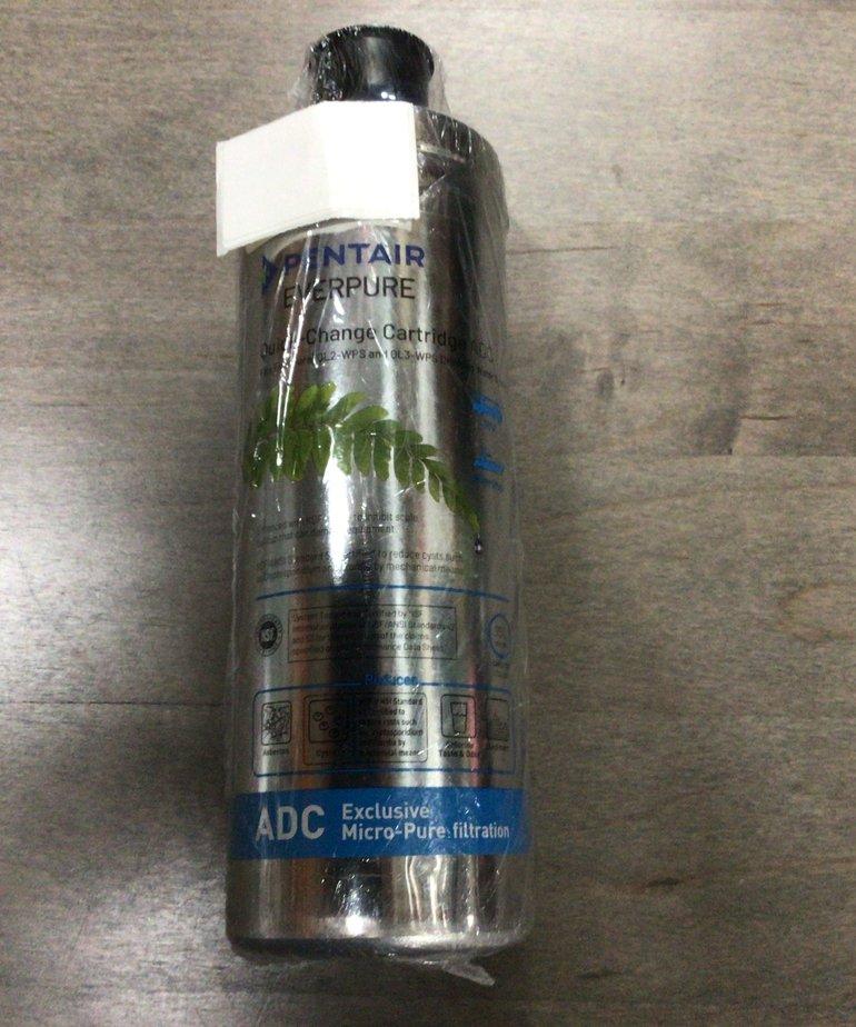 Pentair  Everpure Water Filter1A0392