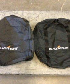 """Blackstone 17"""" Tabletop Griddle Bag"""