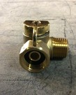 "1/2"" Three-way By Pass valve 37463"