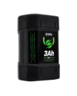 3aH Ion Battery
