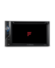 Furrion NV2200 Double DIN Touchscreen Stereo