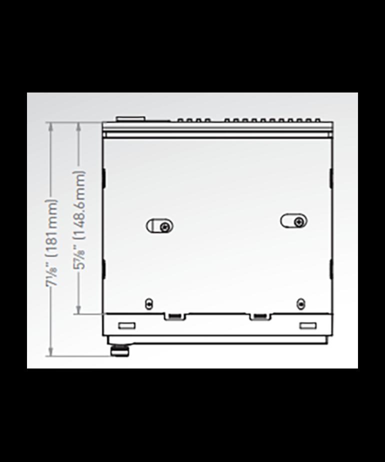 Furrion NV2200 Navigation System with Nav. Card