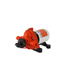 SEAFLO 12V Water Pump SFDP1-030-045-33