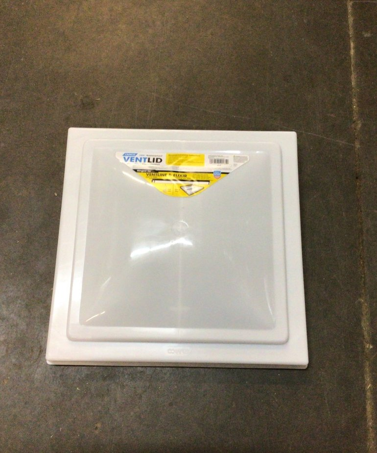 Camco Replacement Vent Lid 40185