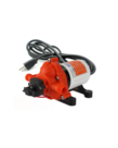 SEAFLO 115V Water Pump SFDPA1-033-045-33