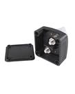 Battery Cutoff Switch SFCBS-275-201