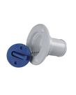 Water Fill-up Cap SFCW1-01