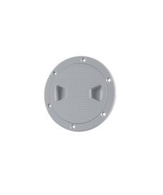 "8"" Circular Access Hatch SFRH1-008-01"