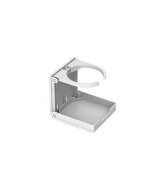 Fold-Up Adjustable Drink Holder Cupholder SFTS1-01