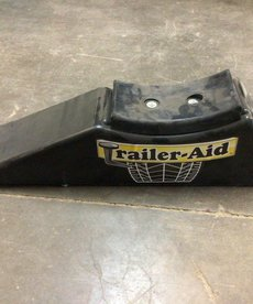 15k LB Trailer-Aid 21002