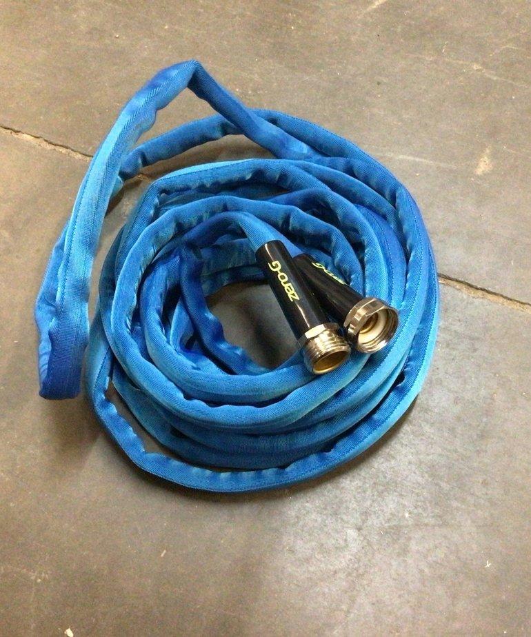 Zero-G 25ft RV Water Hose