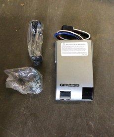 Hayes Genesis Brake Controller 81790