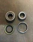 """Bearing kit for 1250LB 1"""" Spindle 014-1250"""