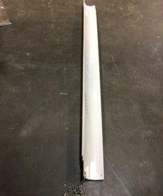 EasySlider Sewer Hose Support A04-0009