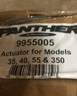 Panther Actuator 99-55005