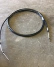 Dometic Seastar Xtreme Control Cable CCX63317
