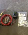 Troll Master Pro Series Throttle Control TM212DPRO