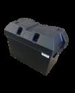 Powerhouse AT Battery Box 13035 Group 27