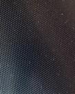Black Carbon Small Diamond Sheeting .030 4x8