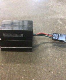 Solera Wind Control sensor Replacement  715123