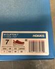 Hoka M Clifton Size 7 Running Shoe