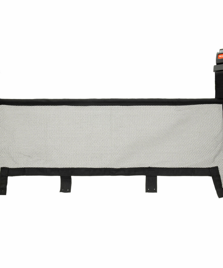 """17""""x45"""" Bunk Bed Safety Net RP-1070"""