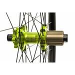 """Spank Oozy 345 Rear Wheel - 27.5"""""""