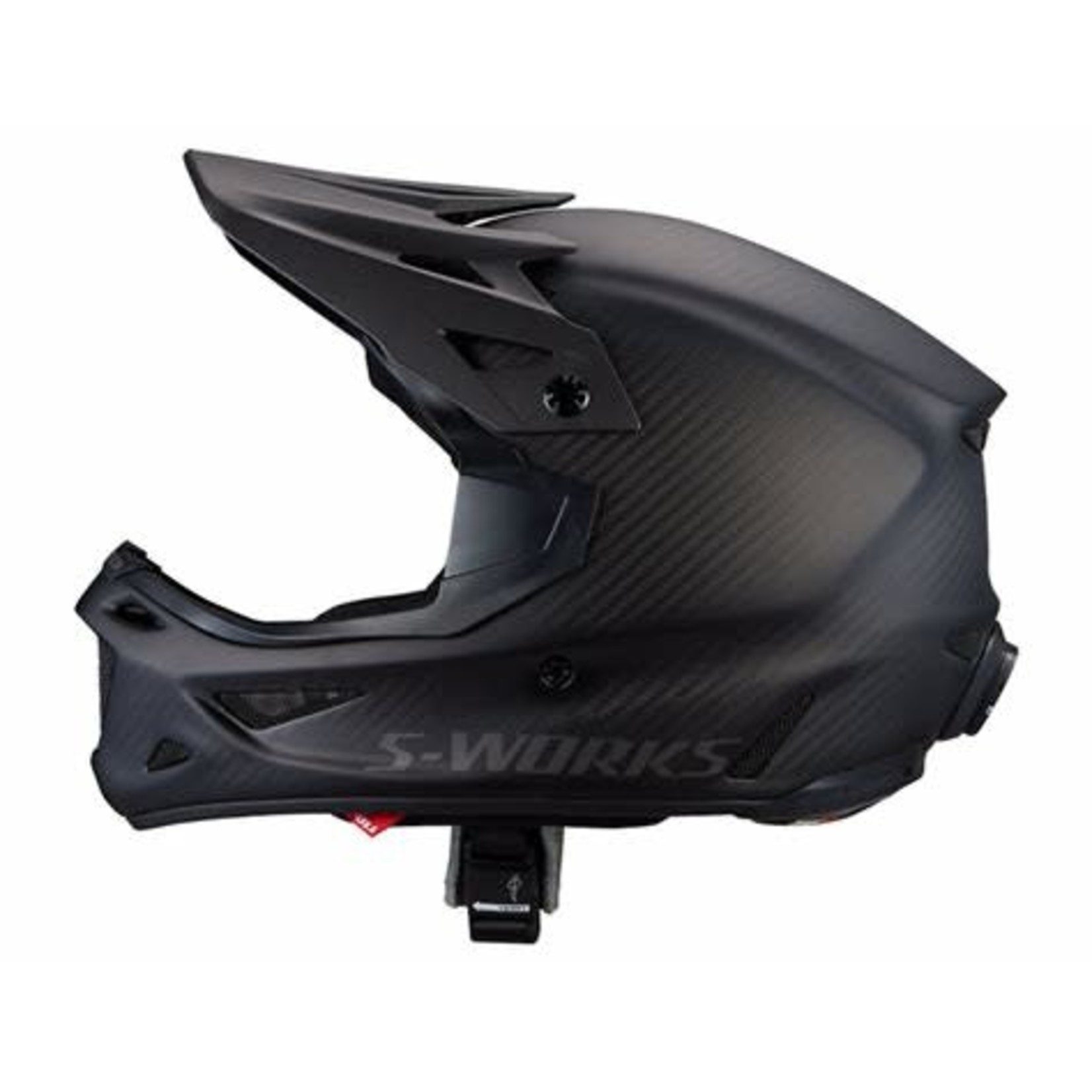 Specialized S-Works Dissident