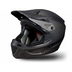 Specialized S-Works Dissident Helmet