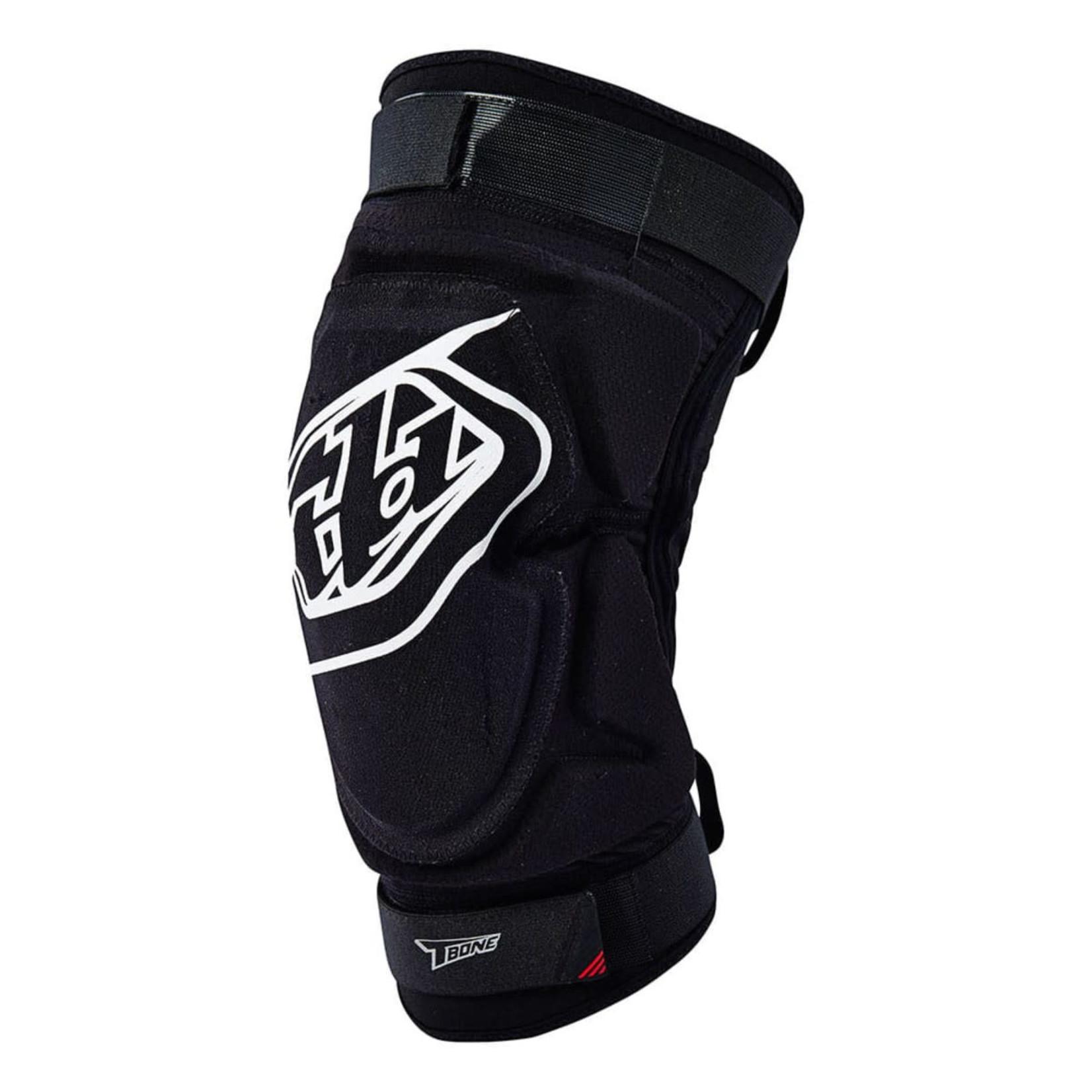 Troy Lee Designs T-Bone Knee Pads