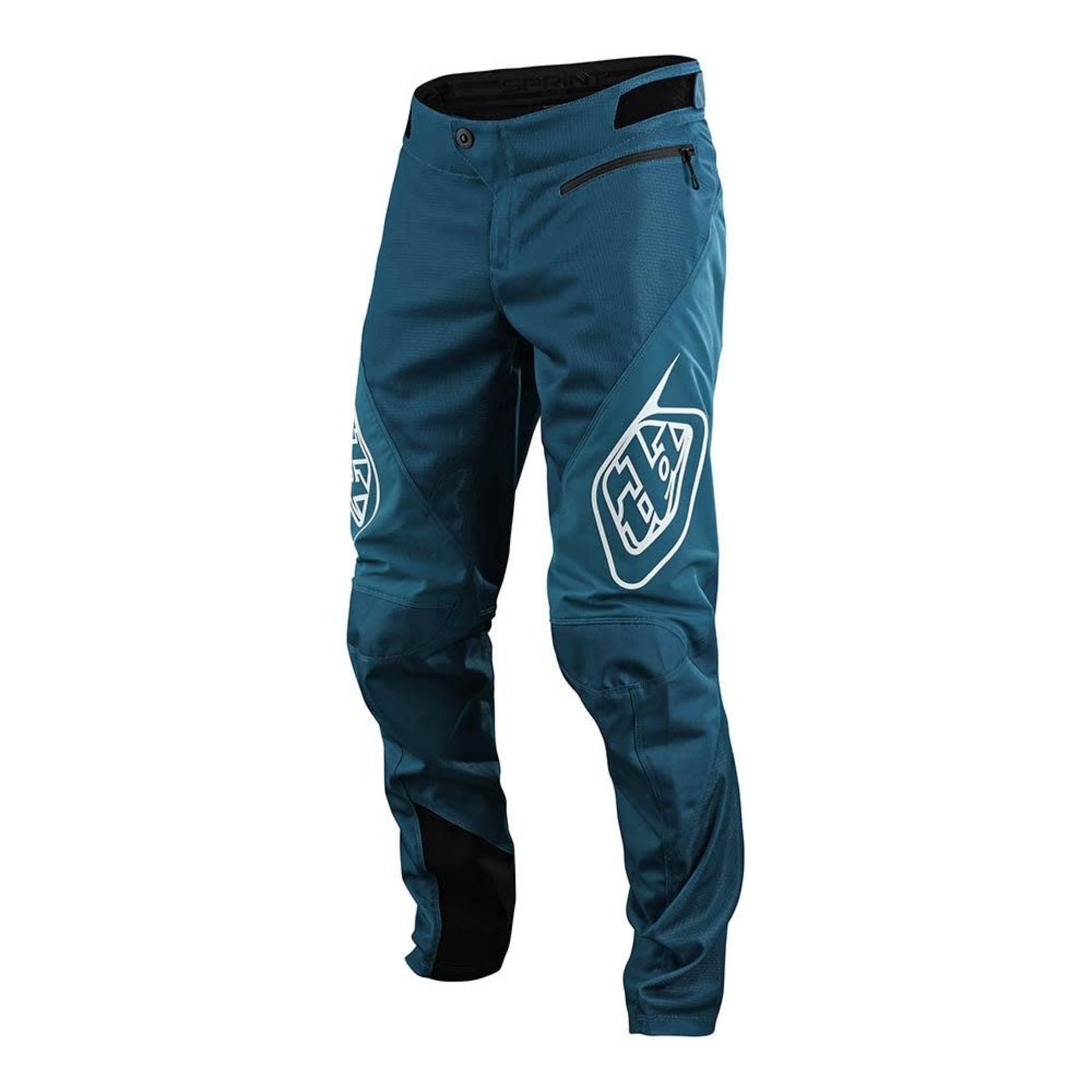 Troy Lee Designs Sprint Pants