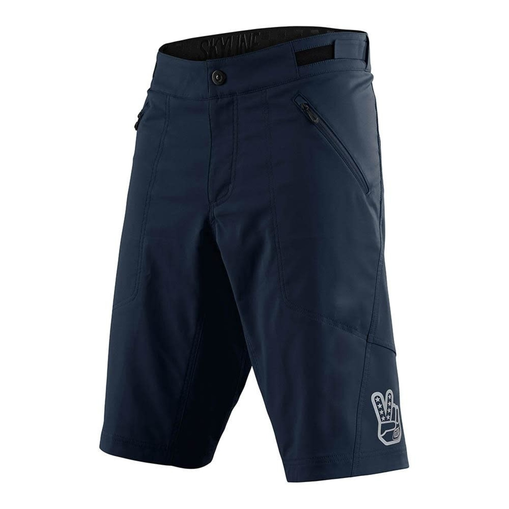 Troy Lee Designs Youth Skyline Shorts