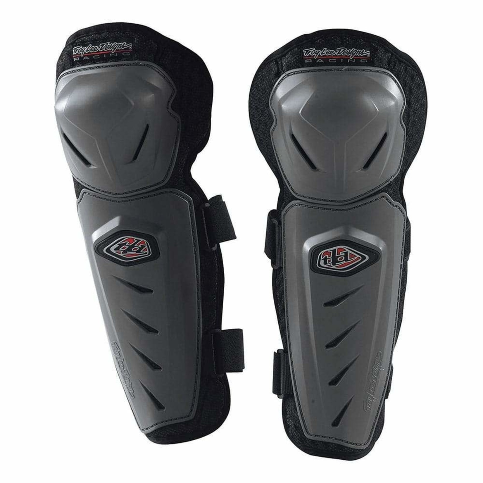 Troy Lee Designs Youth Knee Guards