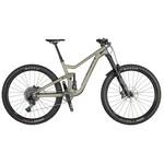 Scott Ransom Bike 920 2021