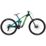 Kona Bikes Operator CR