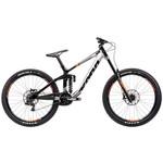 Kona Bikes Kona Operator Al 2021