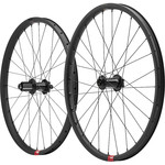 Santa Cruz Bicycles Reserve DH 29 i9 Hydra 110 Boost 157 XD