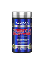 Allmax Nutrition Allmax - Digestive Enzymes (90 caps)