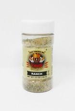 Flavor God Flavor God - Ranch