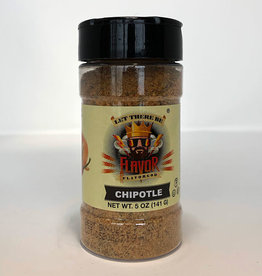 Flavor God Flavor God - Chipotle (5oz)