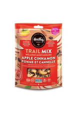 Healthy Crunch Healthy Crunch - Trail Mix, Apple Cinnamon (225g)
