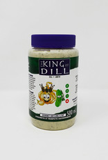 King of Dill King of Dill - Salad Dressing, Dill