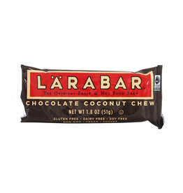 Larabar Larabar - Chocolate Coconut Chew