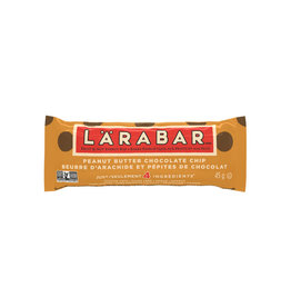 Larabar Larabar - Peanut Butter Chocolate Chip